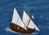 Costos i característiques dels vaixells Bateau_1