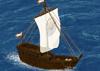 Costos i característiques dels vaixells Bateau_2