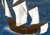 Costos i característiques dels vaixells Bateau_6