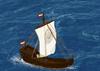 Costos i característiques dels vaixells Bateau_7